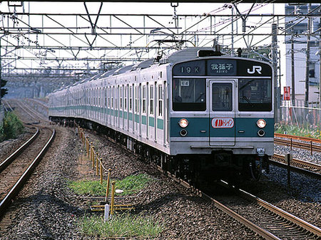 20031026__64_
