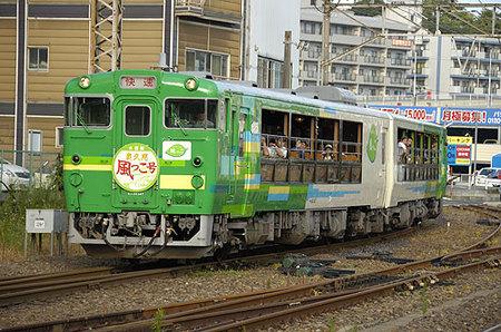 Mito_070818_03