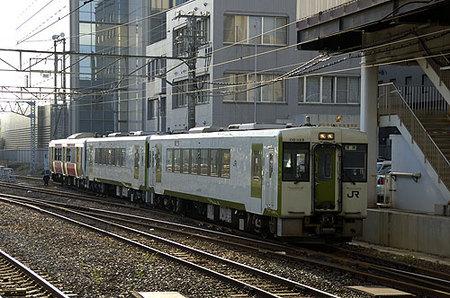 Mito_070818_04