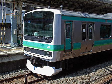 R0010438
