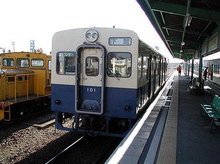 P2090036