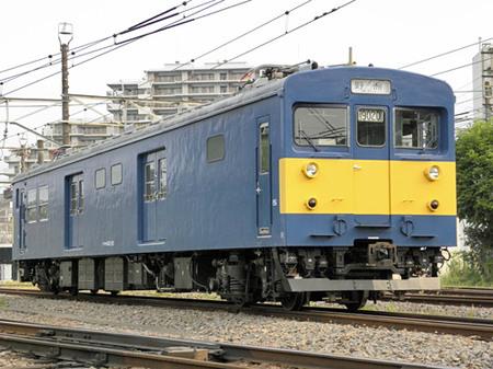 Dscn0209
