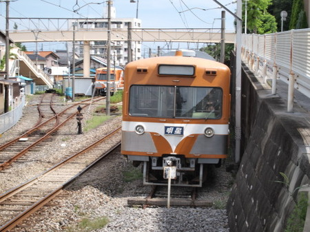 P7110026