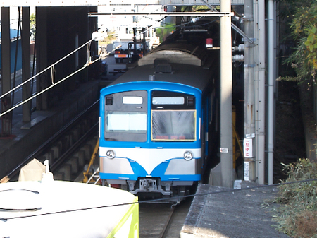 Pb290945