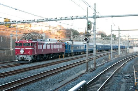 20100110_dsc8017