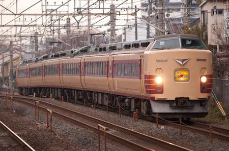 20100111_dsc8073