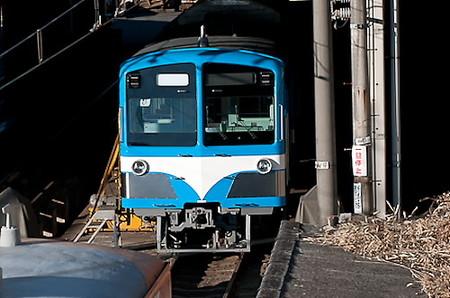 20100116_dsc8261_1