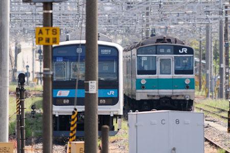 20100926_dsc4608