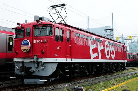20101009_dsc47322