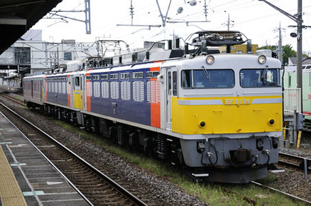 20100926_dsc4616