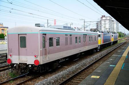 20100926_dsc4628