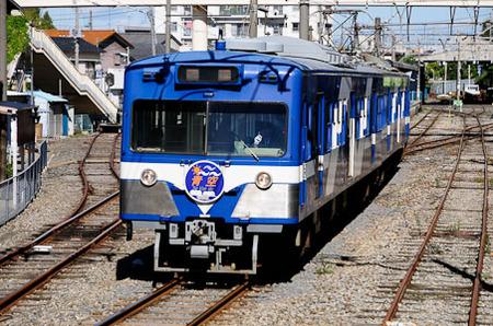 20101103_dsc4749