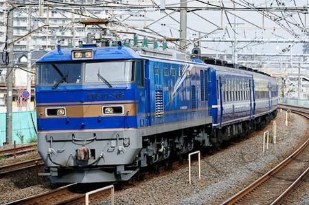 20101121_dsc5017