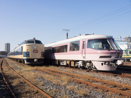Pb120088