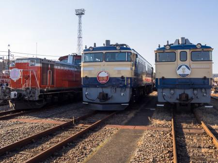 Pb120282