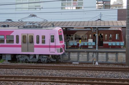 Dsc_6135