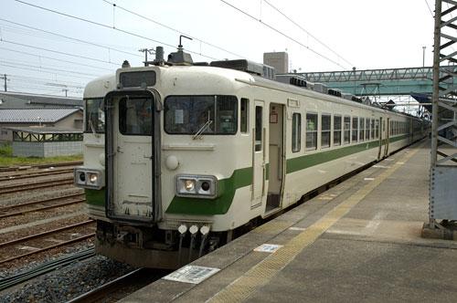 haranomachi_050903_02