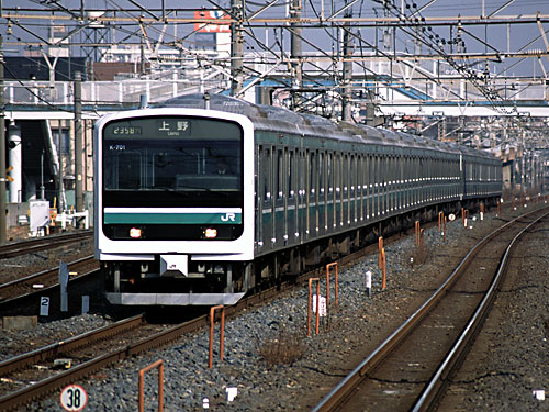 20030202_k701