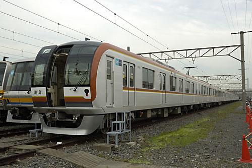 http://kumashige.cocolog-nifty.com/photos/uncategorized/_060930_10.jpg