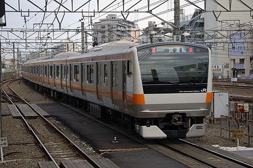 Tachikawa_2